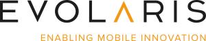 Evolaris_Logo
