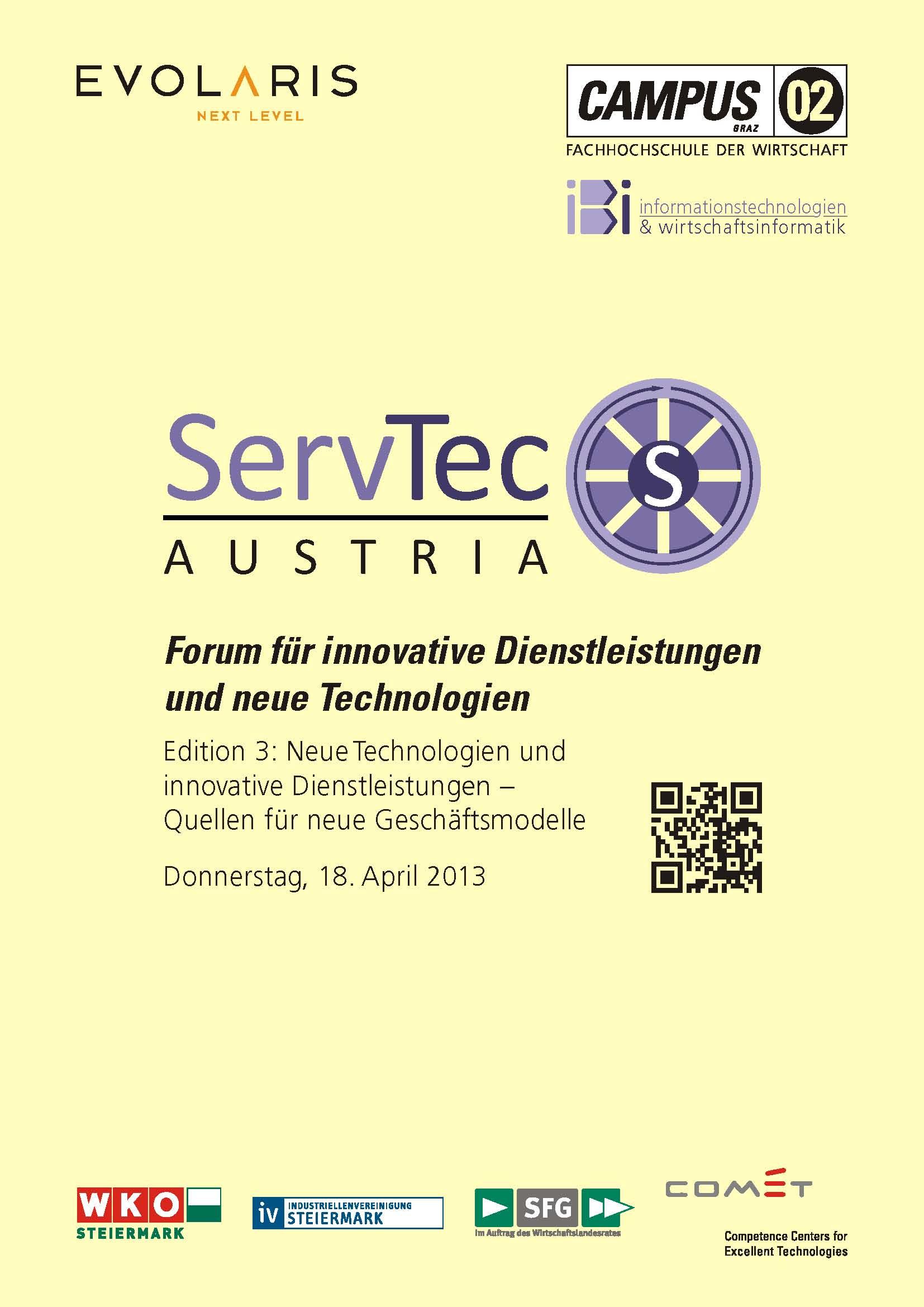 Programm_ServTec_2013_Seite_1
