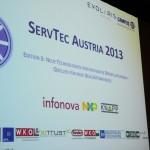 ServTec_2013_081